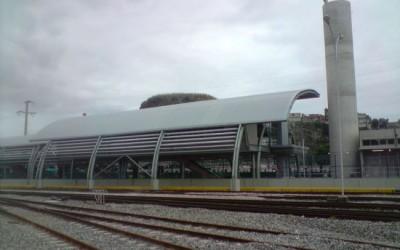 linha1a-1